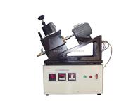 曲轴箱模拟实验测定器