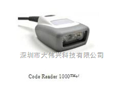 code1000扫描器CODE1000