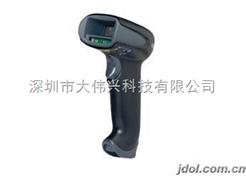 1900GSR二维扫描器1900GSR