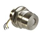 Draeger乙醇气体传感器