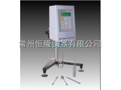 NDJ-9S供应数显粘度计