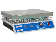 EG-35B数显不锈钢电热板