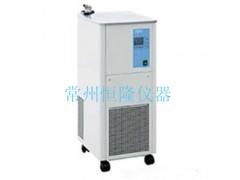 DX-208低温冷却循环泵