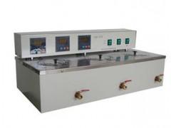 DK-8D三孔电热恒温水槽