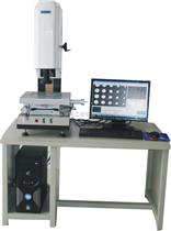 无锡影像测量仪