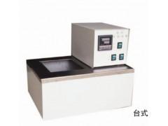 CHY-6010超级恒温油浴