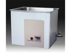 UWB-7C/UWB-15C圆形恒温水浴箱