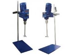 GZ型数显悬臂式恒速强力电动搅拌机