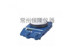 RET 基本型磁力搅拌器