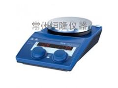 RET 控制型/t 加热磁力搅拌器