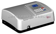 UV-1800PC(DS) 紫外可见分光光度计