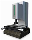 天準手動影像測量儀VMA系列