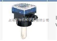 电导率变送器德国BURKERT电导率变送器宝德+数字感应电导率变送器