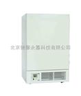 DW-60-L930酒店专用零下-60度立式冰箱冰柜