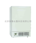 DW-60-L930大容量1立方米低温冰箱可移动的小型冷库