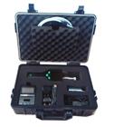 DP 520压缩空气露点仪露点: -80 ... +20 ºCtd