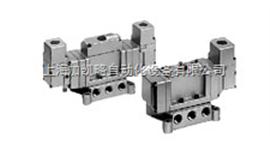 VP4150-101TSMC电磁阀