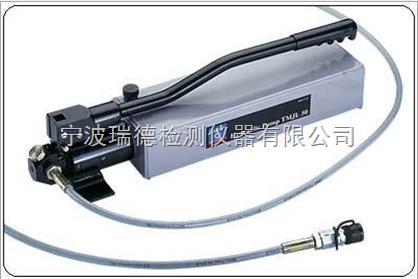 TMJL50TMJL50液压泵 苏州 上海 保定 南通 银川 西安 包头