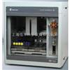 Arcus 5 自動進樣器 (Auto Sample)