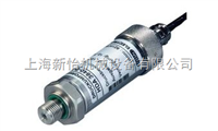 HDA3844-B-060-000上海新怡机械HYDAC HDA3844-B-060-000过滤器,贺德克HDA3844-B-060-000过滤器