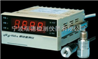 HY-103C振動監測儀 HY-103C振動儀 現貨 Z低價 廠家熱賣 1年保修 Z新款
