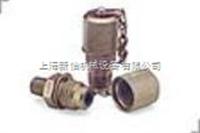 H4-63提供原装进口派克H4-63快换接头,PARKER H4-63快换接头