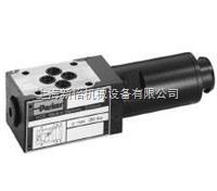 D1VW001CNGWX651原装进口PARKER D1VW001CNGWX651直动式减压阀,派克D1VW001CNGWX651直动式减压阀
