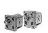 PARKER泵/PARKER派克轴向柱塞泵