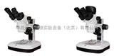 SZ660系列SZ660系列连续变倍体视显微镜