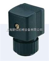 2511型热销原装宝德2511ASI电缆插头,BURKERT2511插头