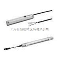 3610807600原装进口博世3610807600位移测量传感器,力士乐3610807600位移传感器