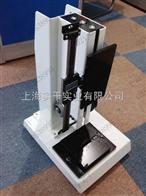 手動測試台手動立式測試台上海產的