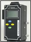 GPR-18GPR-18 AII氧分析仪氧气分析仪测氧仪