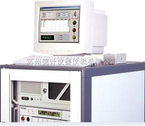 9120自动测试系统