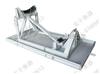 機械磅秤500kg_武漢機械磅秤維修