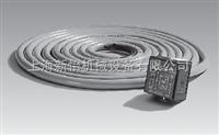 ZFRE10-4X/25LBK4M优质德产力士乐ZFRE10-4X电气连接器,BOSCH ZFRE10-4X/25LBK4M带电缆的电气连接器