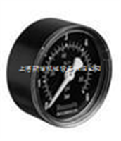 R412003853性价比高bosch R412003853压力表,德产REXROTH R412003853压力表