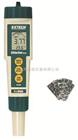 余氯/总氯快速测定仪CL200