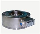 UL12DACELL注塑机轮辐式力传感器