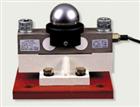 CT大量程汽车衡称重传感器