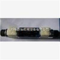 3WE6A53/AW110-50N25L原装德产力士乐3WE6A53/AW110-50N25L先导式溢流阀,博世先导式溢流阀