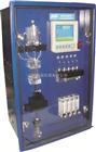 電廠聯氨分析儀LNG-5087廠家