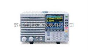 固纬PEL-3000系列电子负载