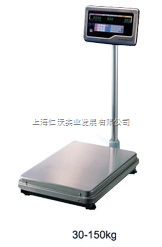 YAMATO大和TCS-60G电子磅称