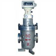 LL-100F-不銹鋼腰輪流量計-上海自動化儀表九廠