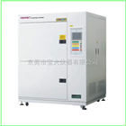 高低温冷热冲击试验仪器应力筛选式