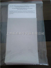 EMPA PVC膜
