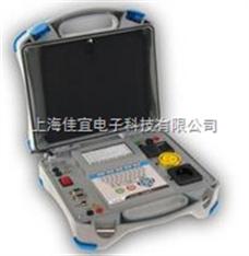 100T测力仪-上海