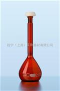 棕色容量瓶24676175