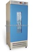 LRH-250CL低温生化培养箱